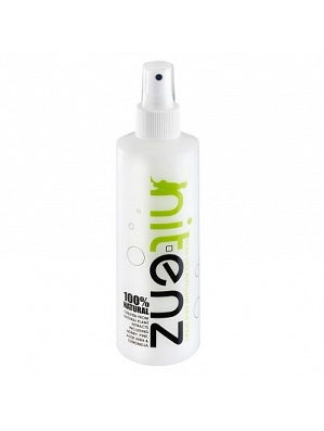 Nit-Enz Head Lice Repel. Spr. 250ml