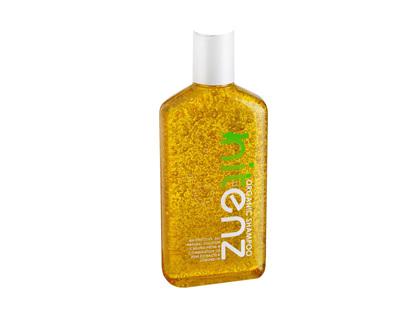 Nit-Enz Head Lice Shampoo 250ml