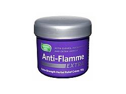 NK Anti-Flamme Joints 90g
