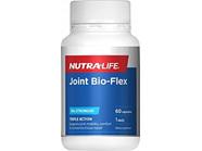 NL Joint Bio Flex Capsules 60s