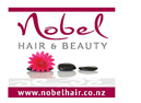 Nobel Hair & Beauty