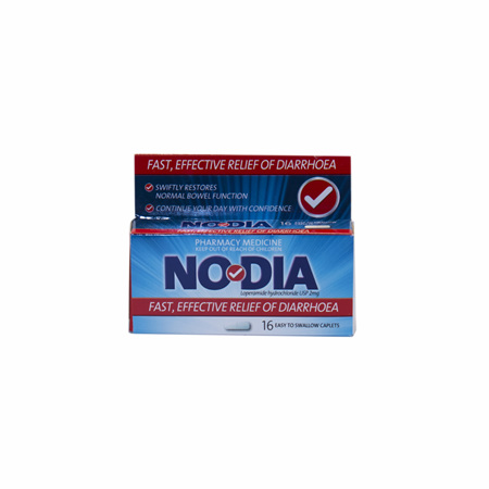 Nodia Tablets
