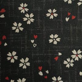 Nomura Black -69950-104