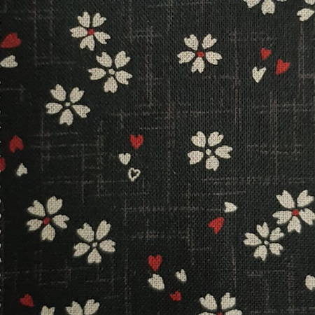 Nomura Black NT69950104