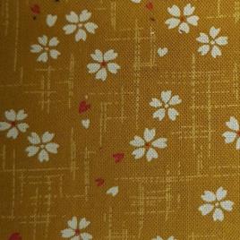 Nomura Mustard - 69950-101
