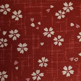 Nomura Red - 69950-102