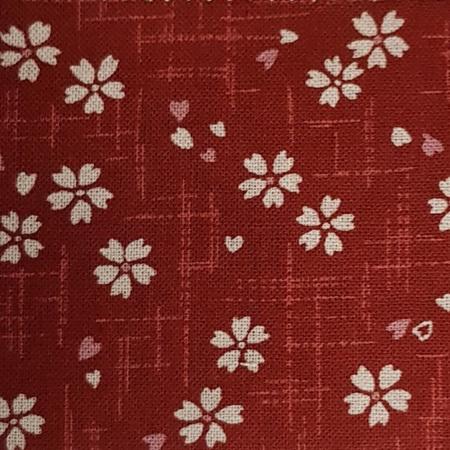 Nomura Red NT69950102
