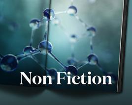 Non Fiction