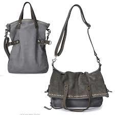 NOOSA-Amsterdam Bags