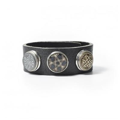 NOOSA-Amsterdam Bracelets