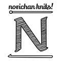Norichan Knits