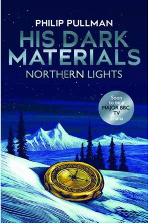 Northern Lights: His Dark Materials Book One (PRE-ORDER ONLY)