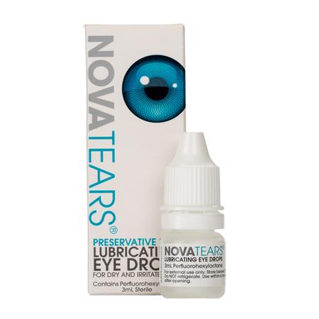 NovaTears 3ml