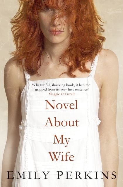 Novel About My Wife