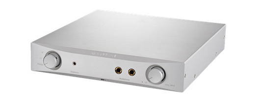 NuPrime HPA-9 Analogue Preamplifier