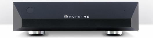 NuPrime ST-10