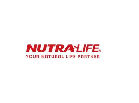 Nutra Life