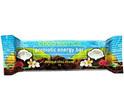 Nutra Organics Cocobiotics Bar 45gm