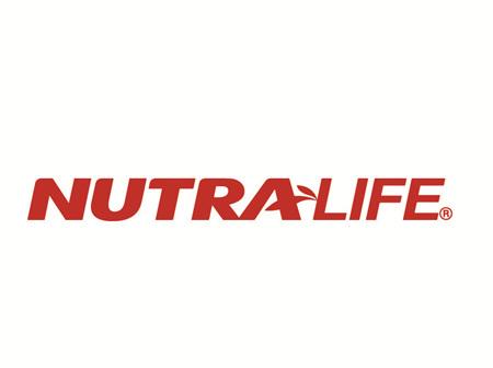 NutraLife