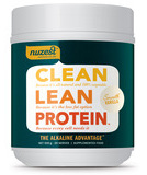 Nuzest Clean Lean Protein 500gm - Choose from 5 flavours