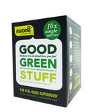 Nuzest Good Green Stuff 10x10gm sachets