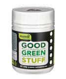 Nuzest Good Green Stuff  120gm