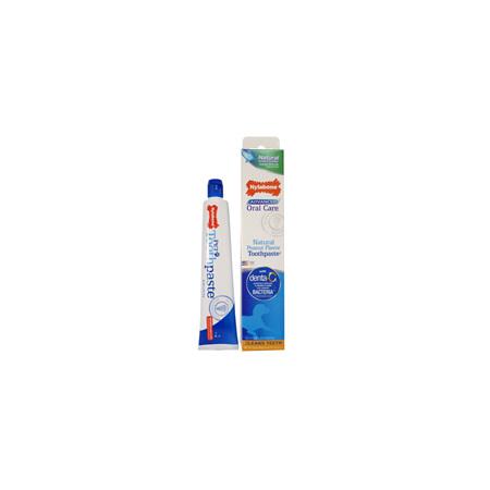 Nylabone Oral Care Natural Toothpaste
