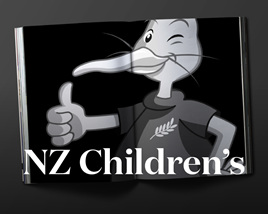 NZ Children's