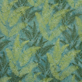 NZ Fern - Seafoam E246-79