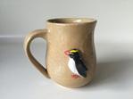 NZ Icon Mugs