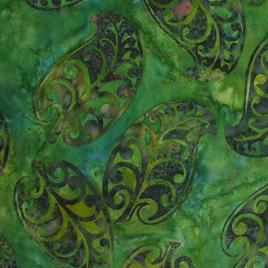 NZ Leaf Bali - Caterpillar 251269