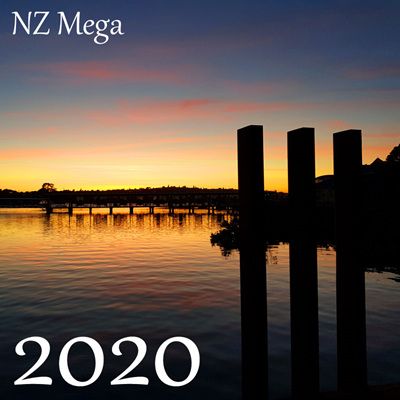 NZ Mega 2020