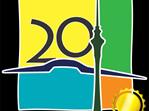 NZ Mega 2020 - Gold Supporter Pack