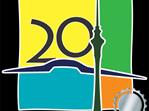 NZ Mega 2020 - Silver Supporter Pack