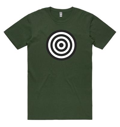 NZ Music Month 2018 Men's T-Shirt