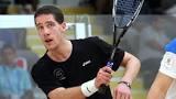NZ SPONSORED Squash Athletes