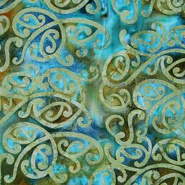 NZ Swirl - Pacific C277-133