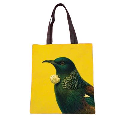 NZ Tote Bags