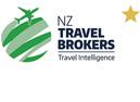 NZ Travel Brokers