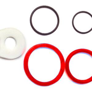 O-Ring Set for SMOK TFV8 - Big Baby