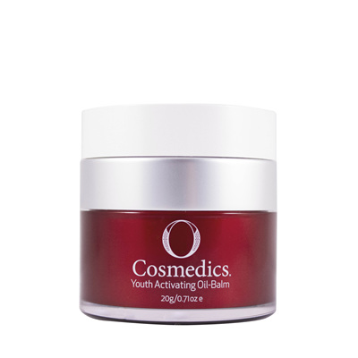 O Youth Activating Balm
