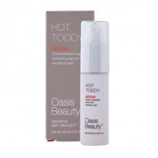 Oasis Beauty Serum