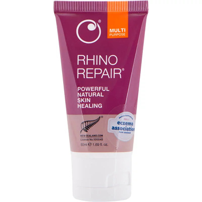 OASIS Rhino Repair Travel Size 50ml
