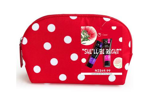 Oasis  SHE BE RIGHT SET Oasis Hydrtating  Facial Moisturizer SPF 25 Nightly Skin  Repair  50ML