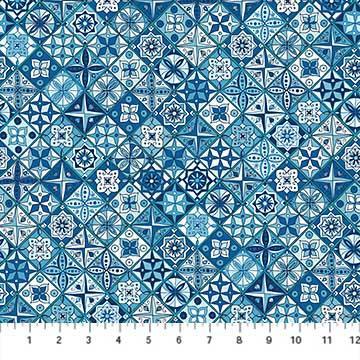 Oasis Tiles 90226-45