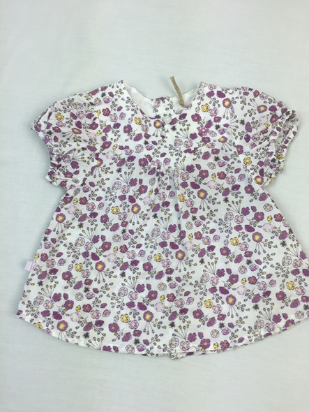 obaibi Baby dress/Top