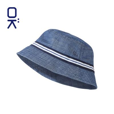 OBAIBI Boys  summer hats