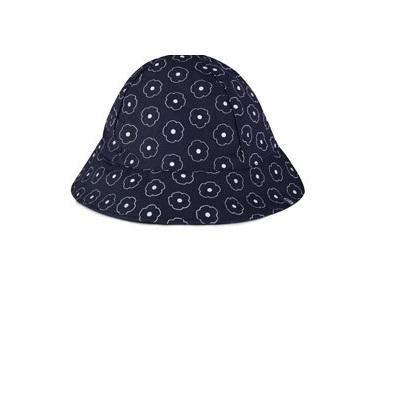 OBAIBI summer hats