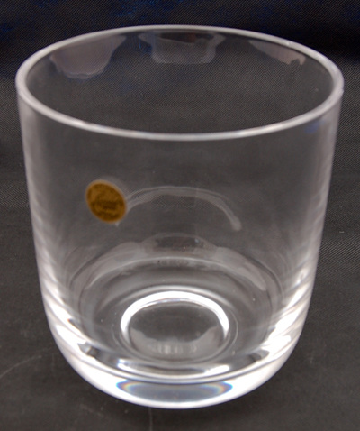 Oberon Ice Bucket