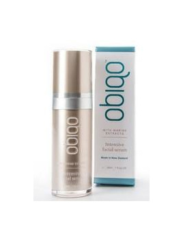 Obiqo Intensive Facial Serum